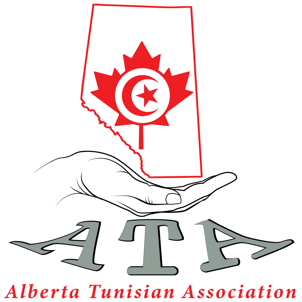 Alberta Tunisian Association